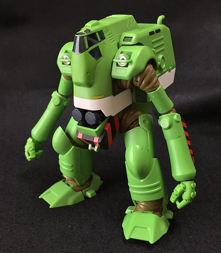 robot_tirant03.jpg