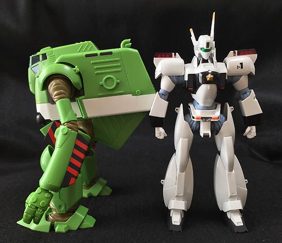 robot_tirant05.jpg