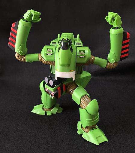 robot_tirant06.jpg