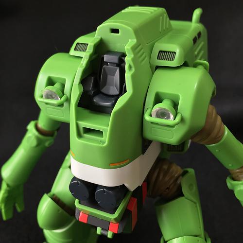robot_tirant09.jpg