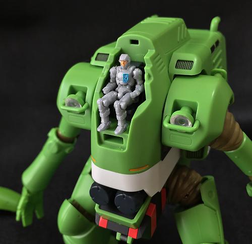 robot_tirant10.jpg
