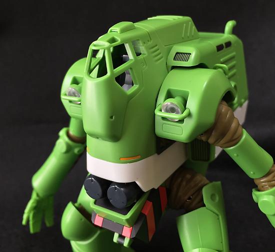 robot_tirant11.jpg