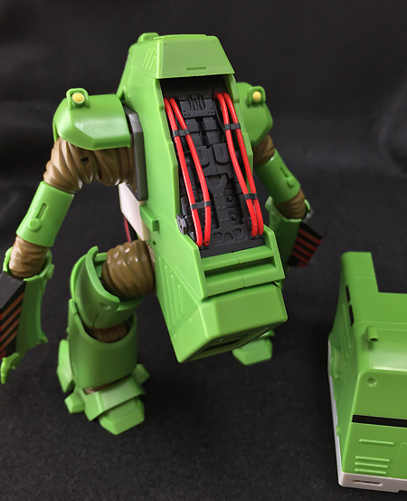 robot_tirant12.jpg