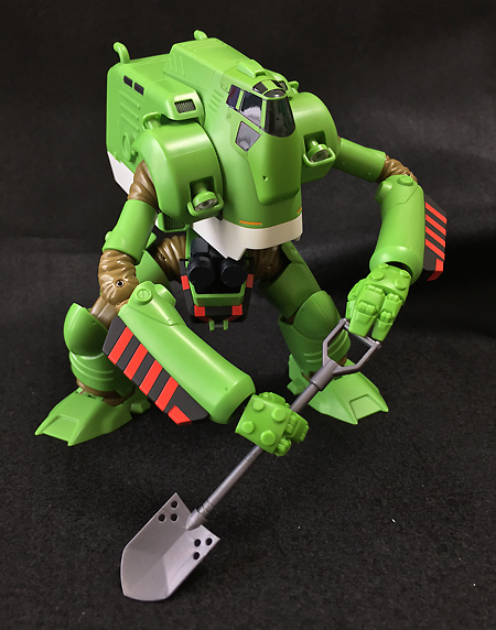 robot_tirant13.jpg