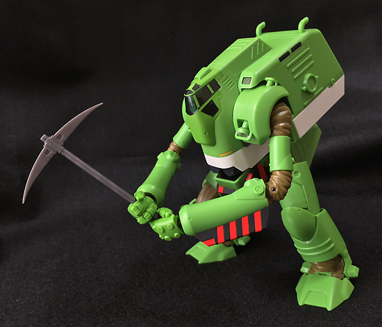 robot_tirant15.jpg