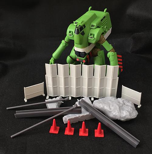 robot_tirant17.jpg