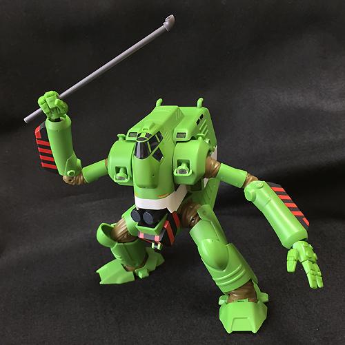 robot_tirant18.jpg