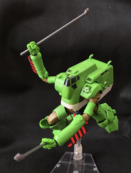 robot_tirant19.jpg