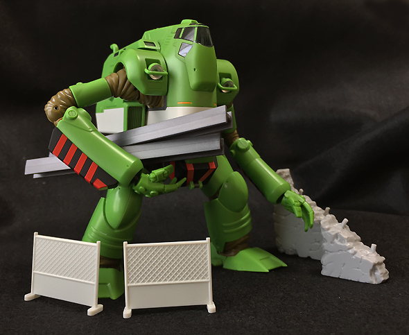 robot_tirant22.jpg