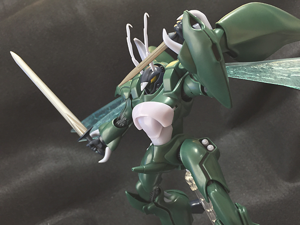robot_wryneck12.jpg