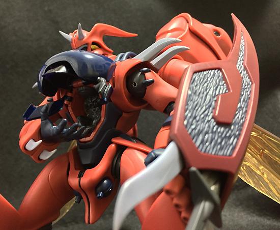 robot_zwarse_mass14.jpg