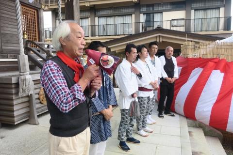 「平成29年度若宮八幡宮例大祭」 (26)
