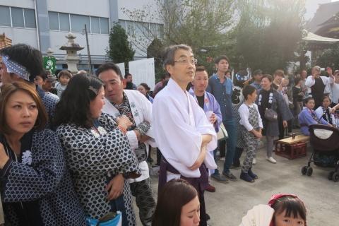 「平成29年度若宮八幡宮例大祭」 (31)