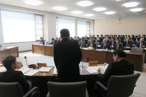 「平成29年10月18日総務企画委員会」④