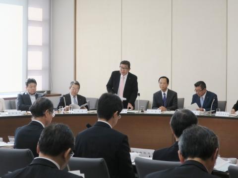 「平成29年10月26日決算特別委員会」③