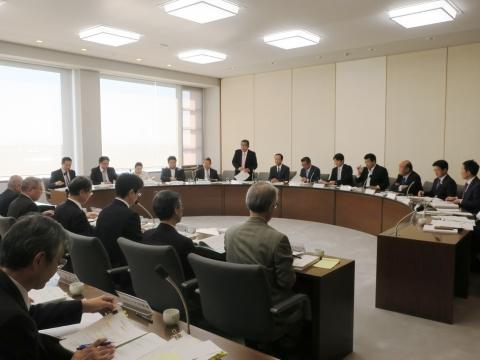「平成29年10月26日決算特別委員会」⑤