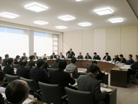 「決算特別委員会」コピー問題質問④