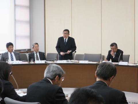 「平成29年11月22日決算特別委員会」③