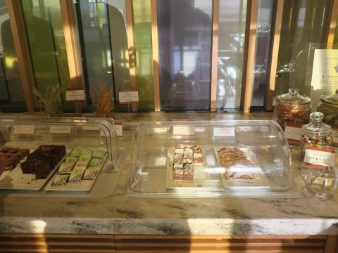 「伊勢神宮おかげ横丁&志摩観光ホテル」銀婚式ツアー (39)