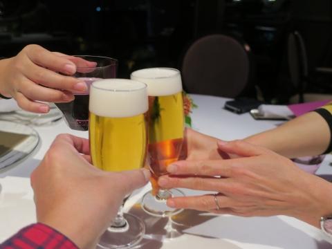 「志摩観光ホテルG7記念ディナー」 (7)