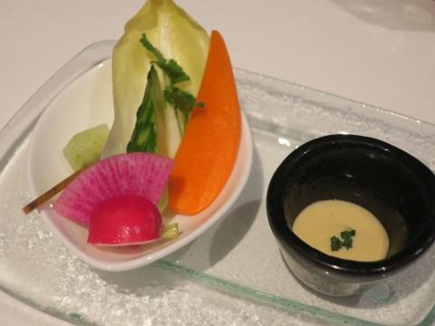 「志摩観光ホテルG7記念ディナー」 (12)