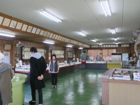 「あご湾遊覧&石神さん参拝」 (21)
