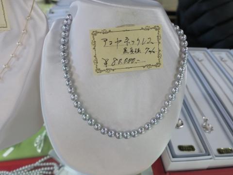 「あご湾遊覧&石神さん参拝」 (30)