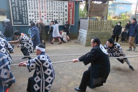 「常陸國總社宮例大祭 初詣」 (4)_R