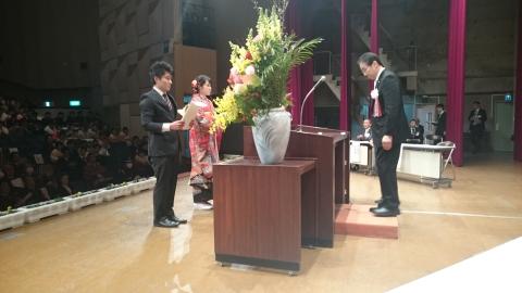 「平成30年石岡市成人式」 (15)
