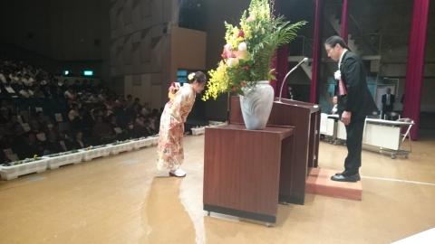 「平成30年石岡市成人式」 (16)
