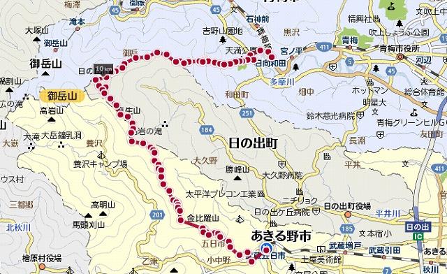 map_2018011322494227b.jpg