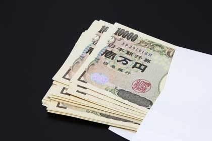 現金29万円を合計30名様にプレゼント!