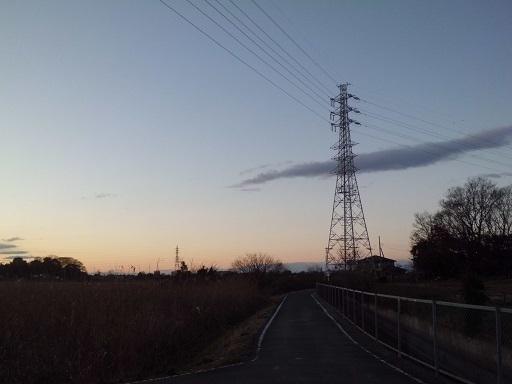 姫宮線21号