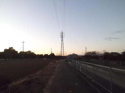 姫宮線27号