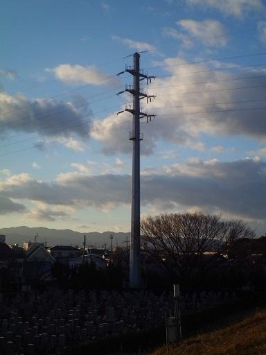 神崎線20号
