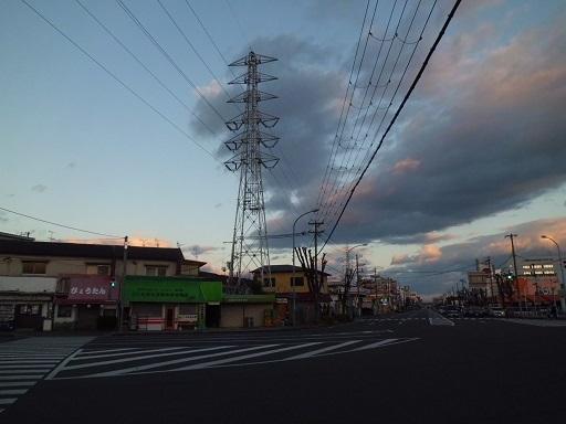 神崎線28号