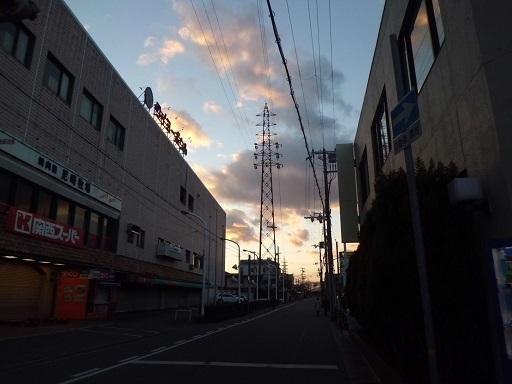 神崎線30号