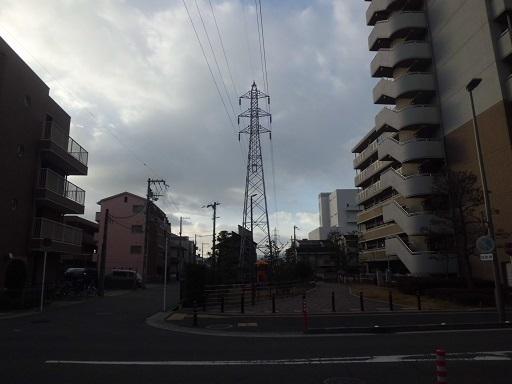 神崎線7号