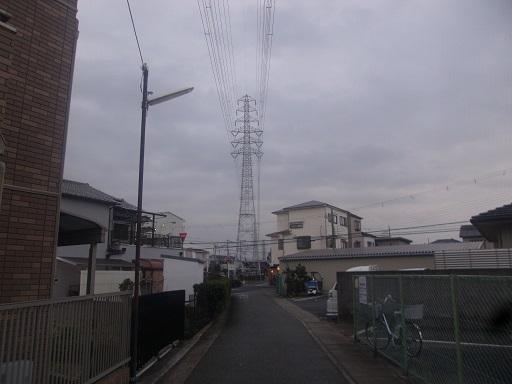 長曽根浅香山線4号