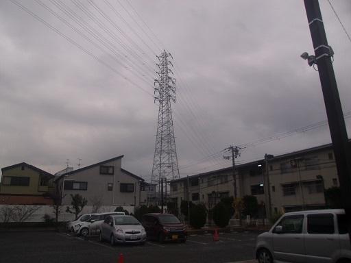 長曽根浅香山線9号