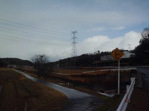 南近江線45号