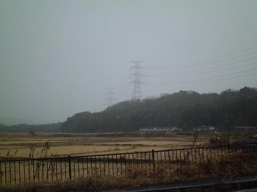 南近江線57号