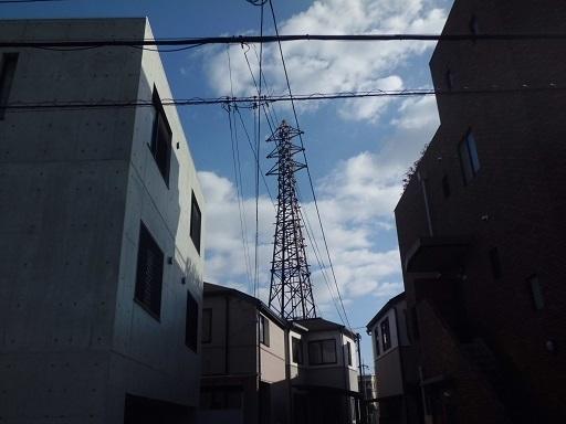 富田山田線37号