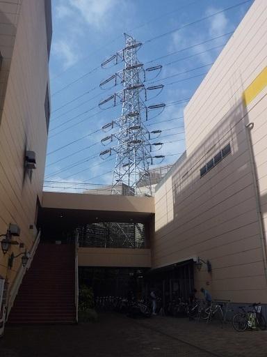 横浜火力北線44号