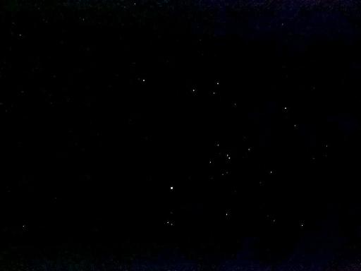 starry sky 6