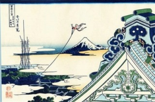 20171103_180200_Hokusai36_20.jpg