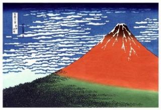 20171103_180300_Hokusai36_32.jpg