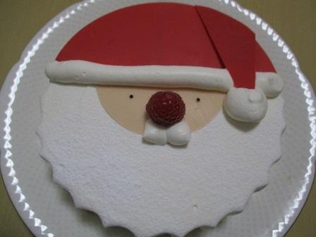 cake-17.jpg