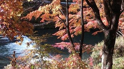 木曽川1104