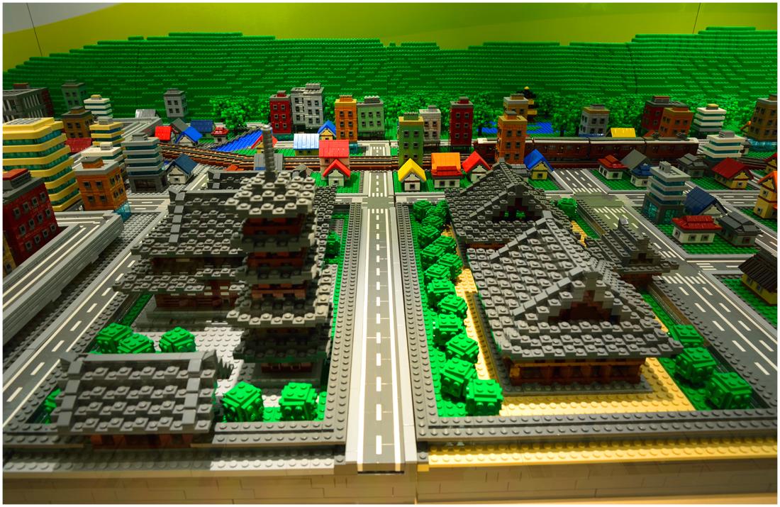 レゴ・助手1